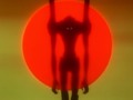 Bardiel Shadow.png