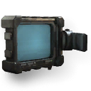 Heartbeat Sensor menu icon MW2