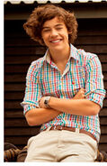 HarryFacts-1