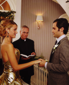 gossip girl dan and serena relationship wiki