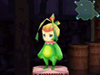 RoF Frog Costume