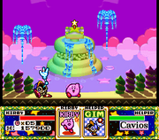 Kirby Super Star Nov22 1 36 48