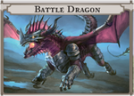 Battle Dragon(1)