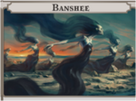 Banshee(1)