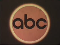 Abc74