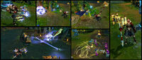Jayce Screenshots