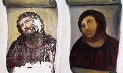 Ecce-Homo