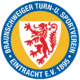 Eintracht Braunschweig logo