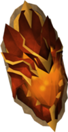 100px-Dragonfire shield charged detail