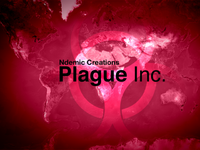 Plague, Inc