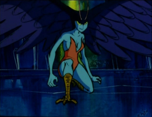 Mdevilman01