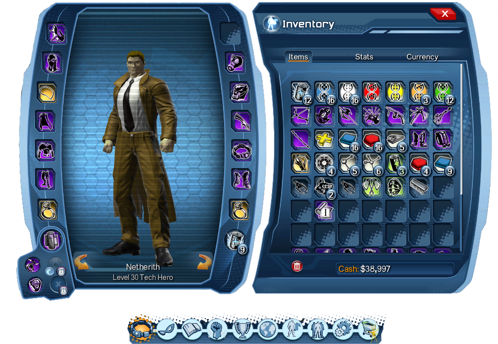 InventoryScreen.png
