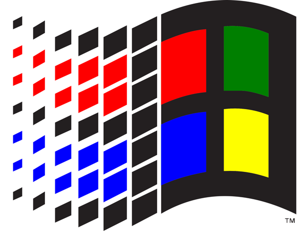 a comparison of microsoft operating systems windows 95 windows 98 and windows nt While windows 98 was not as big as release as windows 95, windows 98 has significant updates, fixes, and support for new peripherals below is a list of some of its new features protection - windows 98 includes additional protection for important files on your computer such as backing up your registry automatically.