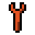 Wrench (IndustrialCraft)