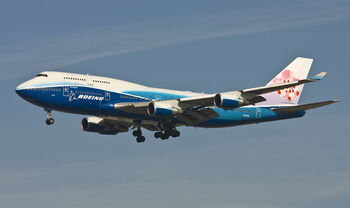 China747livery