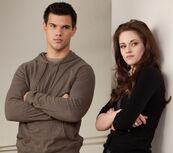 Bdp2still1