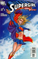 Supergirl v.5 2B