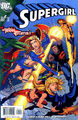 Supergirl v.5 2.jpg