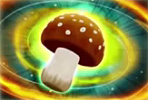 Shroomboombasicupgrade3