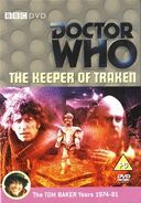 Bbcdvd-thekeeperoftraken