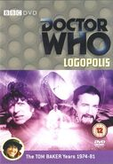 Bbcdvd-logopolis