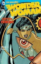 Wonder Woman Vol 4-15 Cover-1