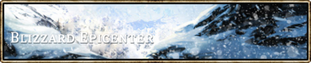 Location banner Blizzard Epicenter