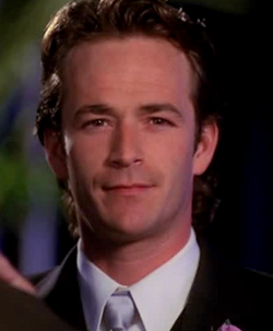 Dylanmckay
