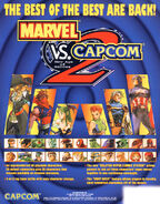 250px-MVC2 flyer