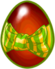 GiftDragonEgg