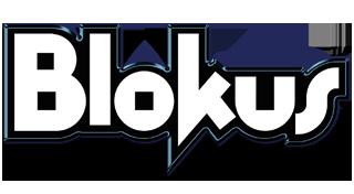 blokus wiki