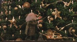 Treeflitwick