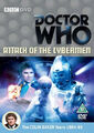 Bbcdvd-attackofthecybermen.jpg