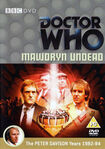 Bbcdvd-mawdrynundead