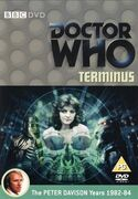 Bbcdvd-terminus