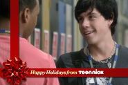 Degrassi-holiday-pics-dave-eli
