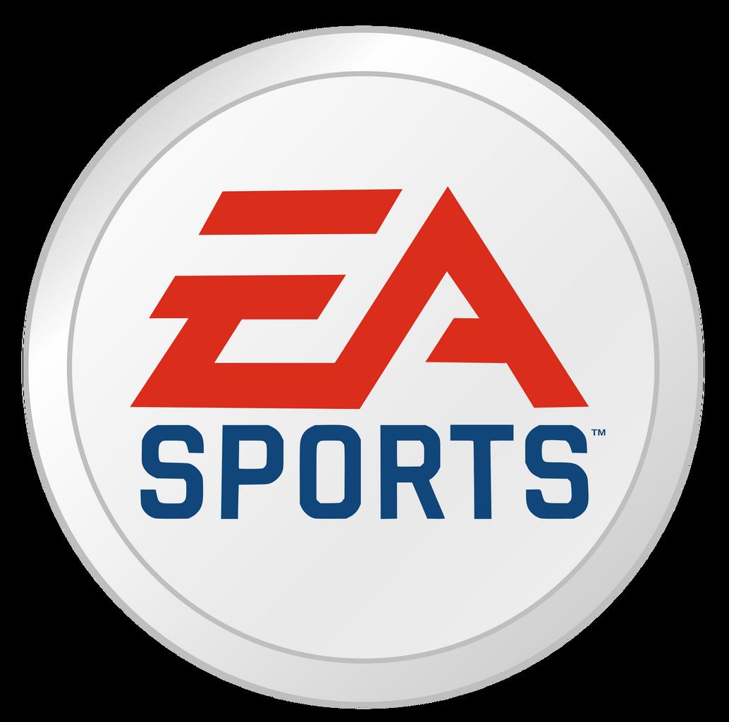 Image - 2000px-Ea Sports logo svg.png - Logopedia, the ...