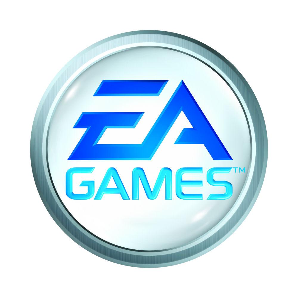 Gaming Symbol