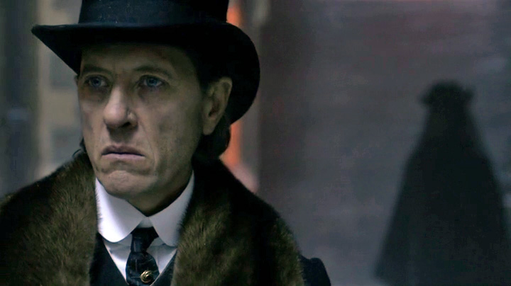 http://images2.wikia.nocookie.net/__cb20121226034532/tardis/images/0/0e/RichardEGrant-as-WalterSimeon-in-TheSnowmen.jpg