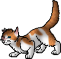 Brightheart.apprentice.alt.png