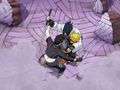 Sai intercepts Sasuke.png