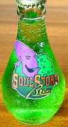Soulstorm Brew by MilkaHedgehog Enhanced