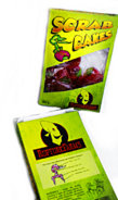 Oddworld products mmmmmm so tasty by lunaricecream-d4l3tm1 Enhanced