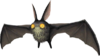 Giant Bat 1 (FFXI)