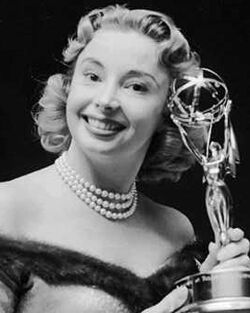 Audrey Meadows 2