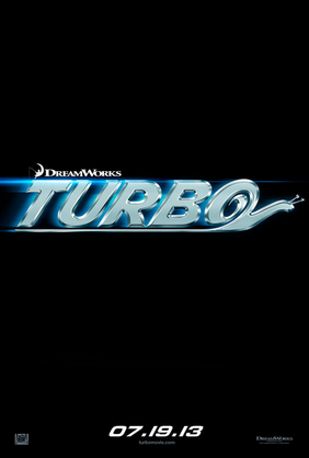 TurboPoster2