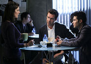 Csi-ny-311