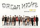 Dream HighS2-3