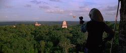 Yavin 4 Recon