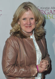Nancy Cartwright 5